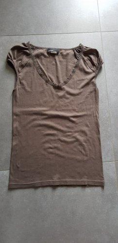 Vero Moda Shirt, NEU
