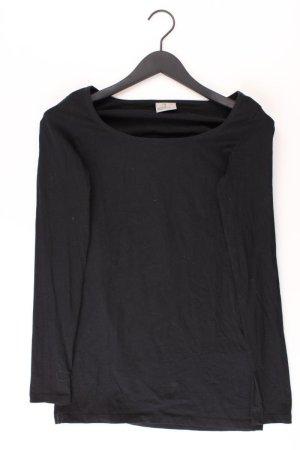 Vero Moda Shirt schwarz Größe M