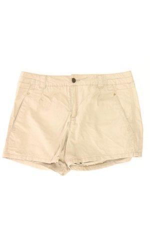 Vero Moda Shorts Algodón