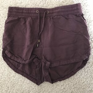 Vero Moda Shorts Größe XS