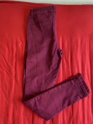 Vero Moda Skinny Jeans Gr. S