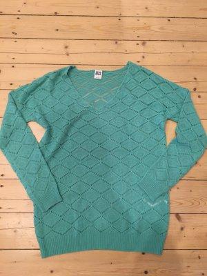 Vero Moda Sommer Pullover