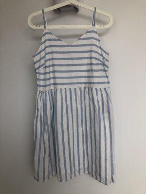 Vero Moda Sommerkleid