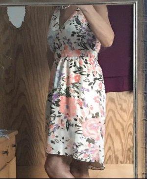 Vero Moda Sommerkleid Gr 38