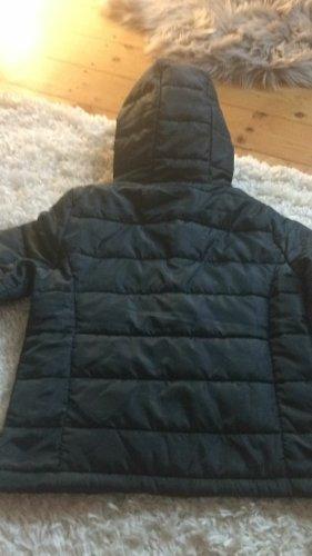 Vero Moda Quilted Jacket multicolored