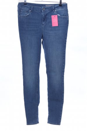 Vero Moda Stretch Jeans blue casual look