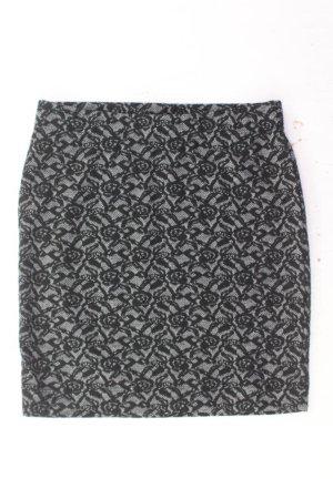 Vero Moda Spódnica ze stretchu Wielokolorowy Poliester
