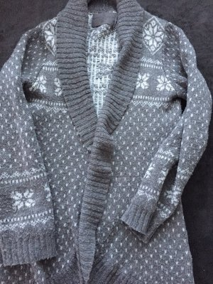 Vero moda Strick Jacke