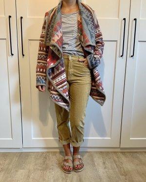 Vero Moda Strickjacke