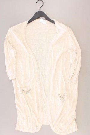 Vero Moda Cardigan in maglia multicolore Viscosa