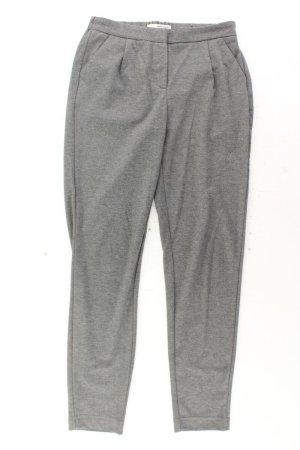 Vero Moda Pantalon de jogging multicolore