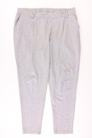 Vero Moda Spodnie dresowe Wielokolorowy