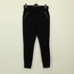 VERO MODA Sweatpants Gr. 34 (21/07/223*)