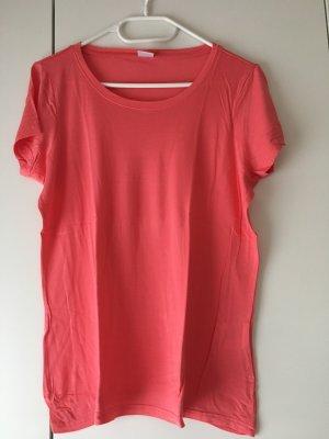 Vero Moda T-shirt łosowiowy