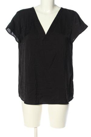 Vero Moda T-shirt nero stile casual