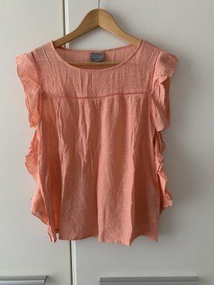Vero Moda T-Shirt Größe XS