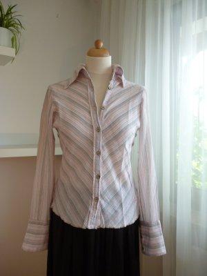 Vero Moda taillierte Bluse