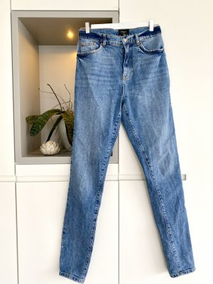 Vero Moda Tall Jeans