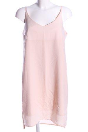 Vero Moda Trägerkleid creme Elegant