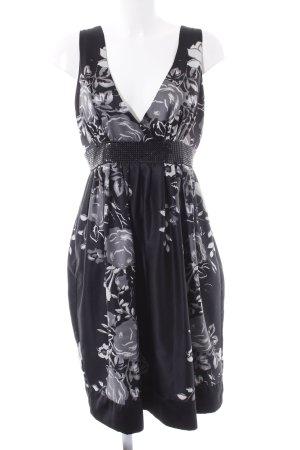 Vero Moda Trägerkleid Blumenmuster Elegant