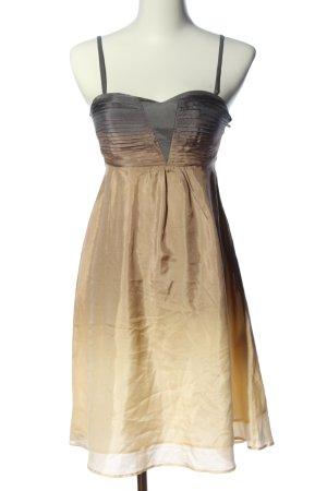 Vero Moda Trägerkleid Farbverlauf Elegant