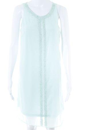 Vero Moda Trägerkleid mint Elegant