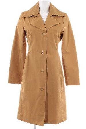 Vero Moda Trenchcoat nude Business-Look