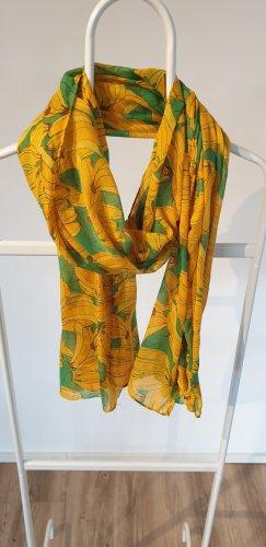 Vero Moda Chal veraniego multicolor