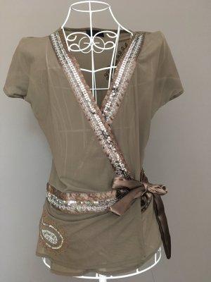 Vero Moda Tunika