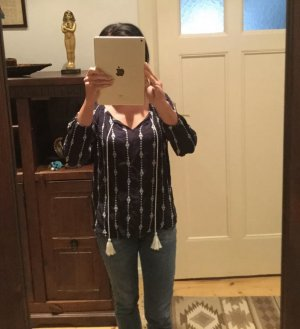 Vero Moda Tunika Bluse Gr XS