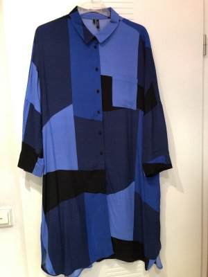 Vero Moda - Tunika - Bluse - Kleid Gr. M oversized Neu