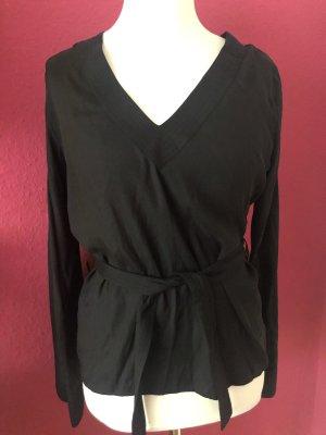 Vero Moda Tunika oder Bluse