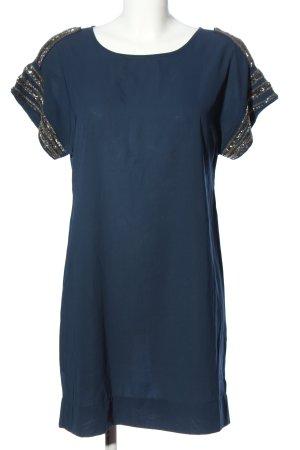 Vero Moda Tunikakleid blau Elegant