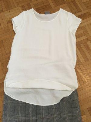 Vero Moda Viskose Shirt Gr. XS
