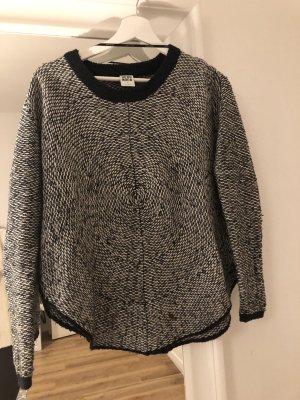 Vero Moda Winter Pullover | Xs oversized