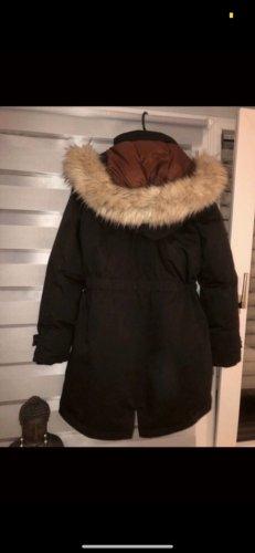 Vero Moda Winterjacke