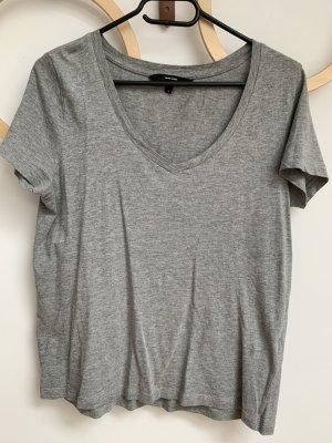 Vero ModaT-Shirt