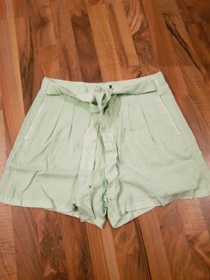 vero mode hellgrün shorts Größe L uvp 29,99