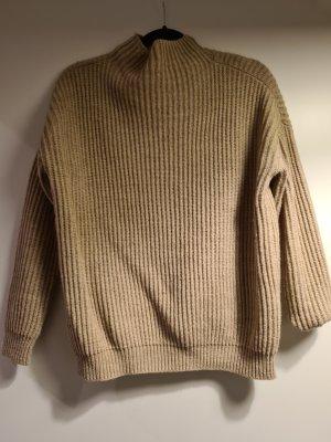 Vero Mode Pullover