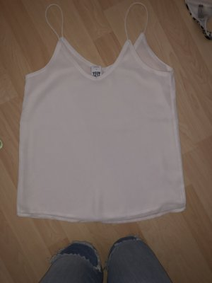 Veromoda Basic  top
