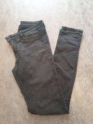 VeroModa-Jeans-Größe 29/34