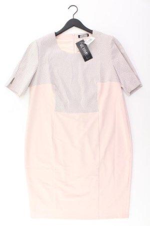 Verpass Kleid pink Größe 44