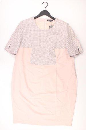 Verpass Kleid pink Größe 46