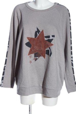 Verpass Sweatshirt