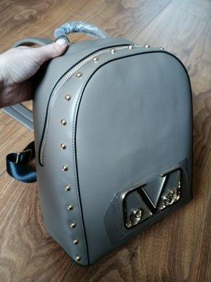 Versace 19v69 Rucksack