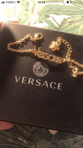 Versace Armband