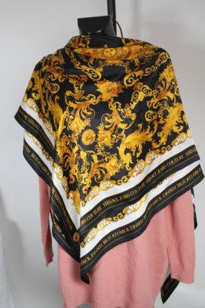 Versace Jeans Chal multicolor