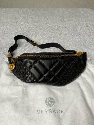 Versace Belt Bag/Gürteltasche unbenutzt neu und unbenutzt
