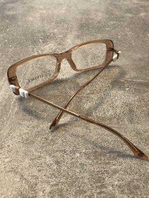 Versace Brillenfassung neu!! KP 190€