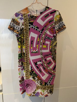 Versace Collection Kleid